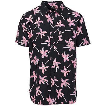 Rip Curl Miramar Kortärmad skjorta