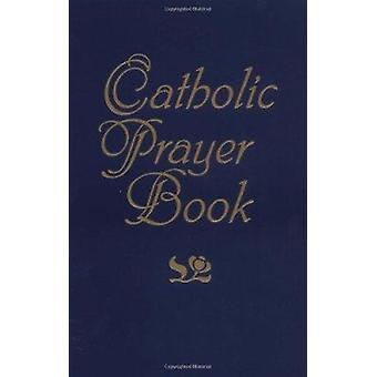 Catholic Prayer Book by Jacquelyn Lindsey - 9781592760053 Book