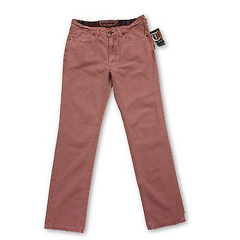 Tailor Vintage jeans in red