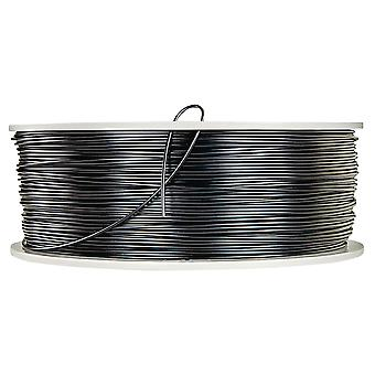 Verbatim 1.75 mm ABS Filament for Printer - Black
