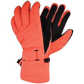 Dare 2b Womens Acute Water Repellent Winter Ski Gloves
