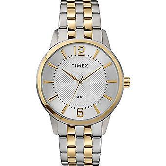 Timex klocka man Ref. TW2T59900JT