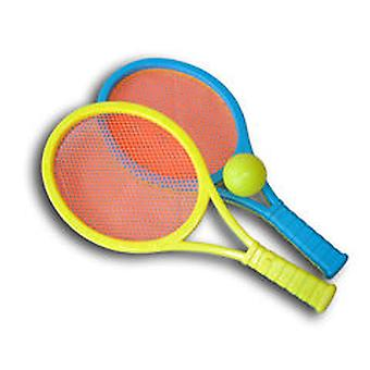 Import Tennis rackets Plastics Children (Outdoor , Sport)