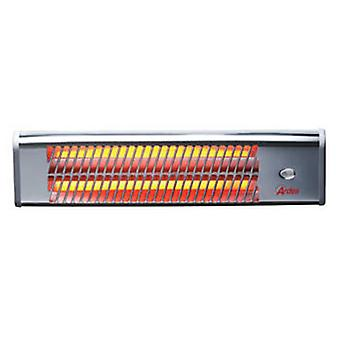 Ardes Quartz heater wall (Home , Air-conditioning and heating , Thermofans)