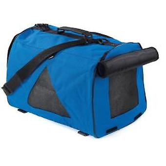 Classic For Pets Pet Carrier (Dogs , Transport & Travel , Transport Carriers)