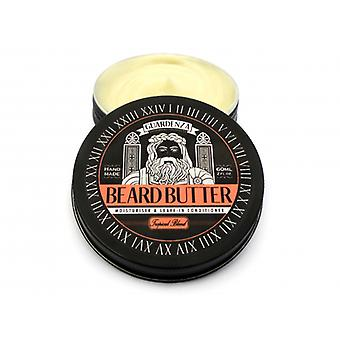 Beard Butter 60ml - Moisturizer