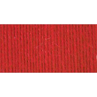 Classic Wool DK Superwash Yarn-Red 246012-12705