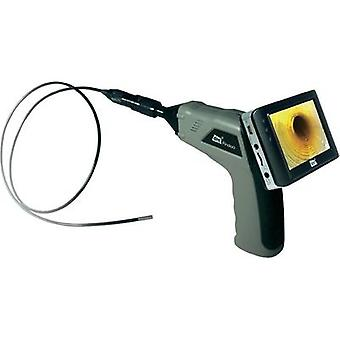 dnt Findoo MicroCam Endoscope with Micro Probe