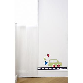 Suncrest FunToSee hente Enginge 100 + Wall Stickers