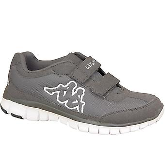 Kappa Sylwester II K 260282K-1310 Kids sports shoes