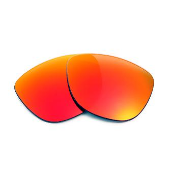 Best SEEK Polarized Replacement Lenses Oakley FROGSKINS Red Mirror