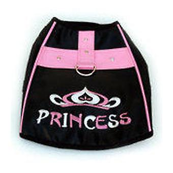 Freedog Princess harness L (Dogs , Collars, Leads and Harnesses , Harnesses)