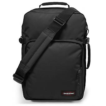 Eastpak Hatchet Daypack (Black)