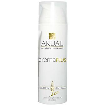 Arual Plus Protein Antiox Cream 150 Ml (Woman , Hair Care , Hair dyes , Accessories)