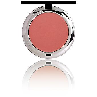 Bellapierre Cosmetics Compact mineral Blush (Maquilhagem , Rosto , Blushers)