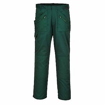 Portwest - Functional Action Cargo Trousers