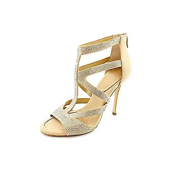 BCBGeneration Romeo Synthetic Sandals