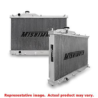 Mishimoto Radiators - Performance MMRAD-S2K-00 26.8in x 20.1in x 2.55in Fits:HO