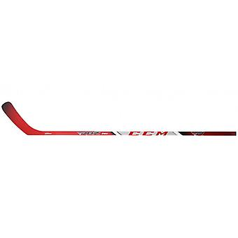 CCM RBZ 280 Grip Hockey Stick Senior Flex 105