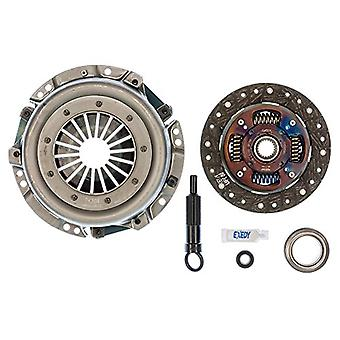 EXEDY 16066 OEM Replacement Clutch Kit