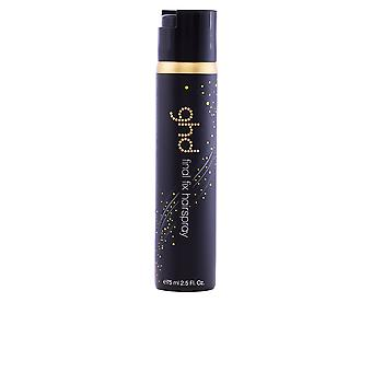 GHD GHD STYLE endelige fix hairspray