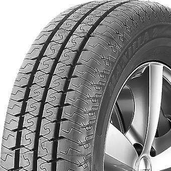 Summer tyres Matador MPS 330 Maxilla 2 ( 175/75 R16C 101/99R )