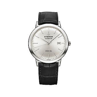 Eterna Eternity Gents Automatic Watch 2700.41.10.1383