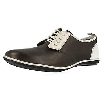 Mens Harrykson Casual Shoes PE20138