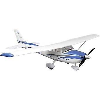 E-flite UMX Cessna 182 RC model aircraft BNF 635 mm