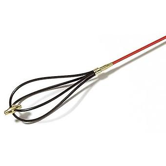 Cable Scout+ Whisk 897-90018 HellermannTyton 1 pc(s)