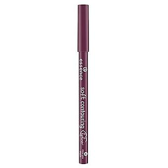 Essence Soft Contouring Lipliner 10 Miss You Much (Make-up , Lips , Profilers)
