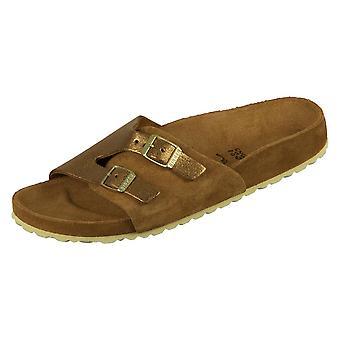 Birkenstock Vaduz 1008512 universelle des souliers pour dames