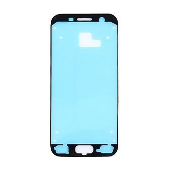 Samsung Galaxy A3 2017 A320F display front adhesive glue LCD front sticker