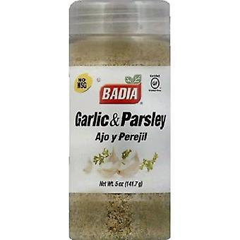 Badia Garlic & Parsley Seasoning