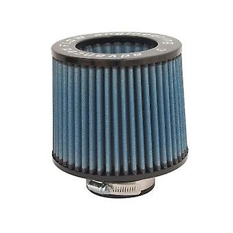 aFe 24-91010 MagnumFlow Universal Clamp-on Air Filter with Pro 5 R