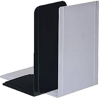 Maul Bookend 3545090 Product size (height):240 mm Black 2 pc(s)