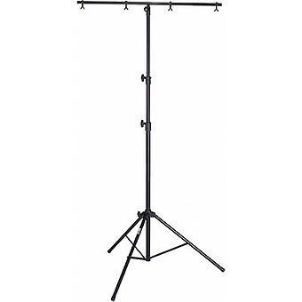 Multi-stand incl. crossbar Max. load:15 kg 590202