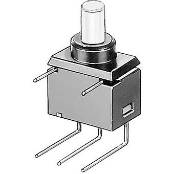 Marquardt 9450.0550 Pushbutton 28 Vdc 0.01 A 1 x On/(On) momentary 1 pc(s)
