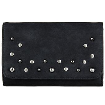 s.Oliver purse wallet purse Exchange 39.808.93.4697