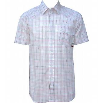 Jackson Short Sleeve Shirt