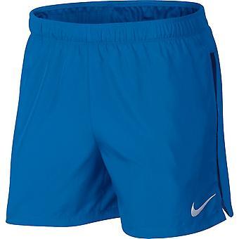 Challenger de Nike 5