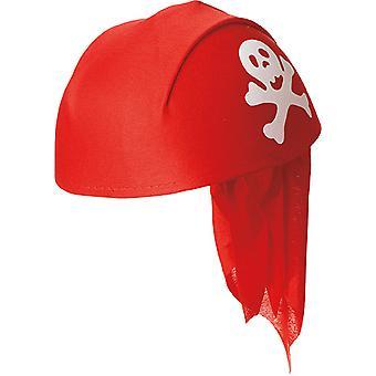 Pirate Cap pirate accessories Halloween Carnival
