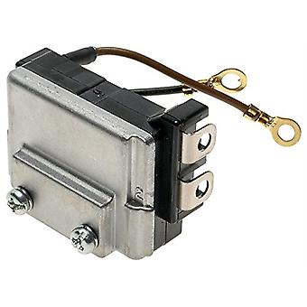 ACDelco D1642 Professional Ignition Control Module