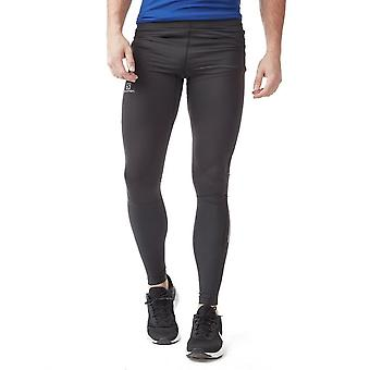Salomon Agile Long Men's Running Tights