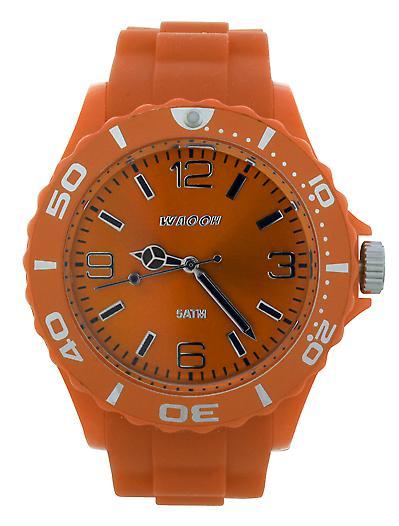Waooh - Watch STM42 Bezel Color