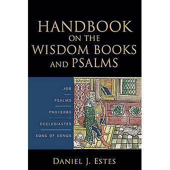 På visdom bøker og salmer av Daniel J. Estes - 9780801038884 bok