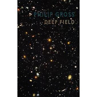 Deep Field door Philip Gross-9781852249199 boek