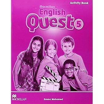 Busca de MacMillan Inglês nível 5 atividade livro por Corbett, J.; O'Farrel