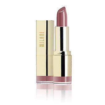 Declaración de Color Milani Lipstick-42 rosa Femme