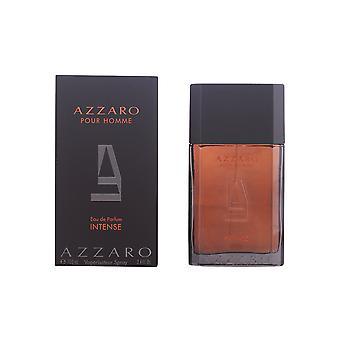 Azzaro Azzaro Pour Homme intensive Edp Spray 100 Ml für Herren